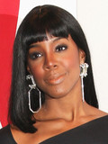 Kelly Rowland Kieran Richardson rumored
