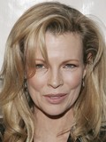 Kim Basinger Alec Baldwin married