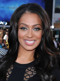 La La Anthony Carmelo Anthony married
