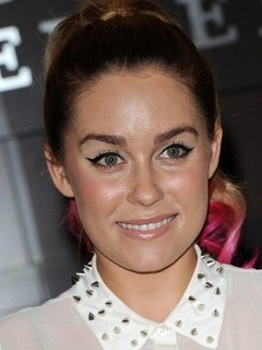 "william tell dating Lauren conrad is engaged to william tell ""william and i are overwhelmed by all of lauren and former something corporate rocker william began dating last."