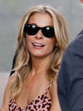 LeAnn Rimes Eddie Cibrian married