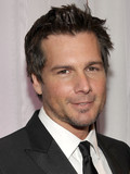Len Wiseman Kate Beckinsale married