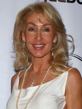Linda Thompson Bruce Jenner married