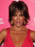 Lisa Rinna Harry Hamlin married