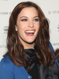 Liv Tyler Royston Langdon married