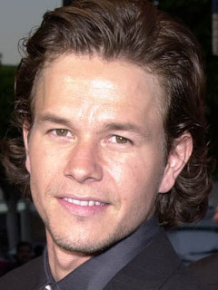 mark wahlberg dating