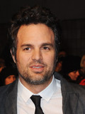 Mark Ruffalo Sunrise Coigney married