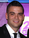 Mark Salling Audrina Patridge rumored