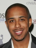 Marques Houston Beyonce Knowles rumored