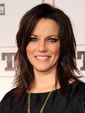 Martina McBride John McBride married