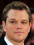 Matt Damon Luciana Damon married
