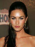 Megan Fox Shia LaBeouf rumored
