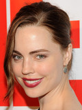 Melissa George Claudio Dabed married