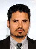 Michael Pena Brie Shaffer married