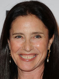 Mimi Rogers Chris Ciaffa married