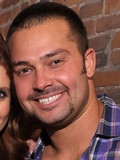 Nick Swisher Joanna Garcia married