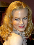 Nicole Kidman Robbie Williams fling