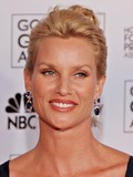 Nicollette Sheridan Michael Bolton engaged