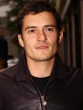 Orlando Bloom Penelope Cruz rumored