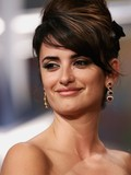 Penelope Cruz Orlando Bloom rumored