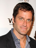 Peter Hermann Mariska Hargitay married
