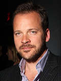 Peter Sarsgaard Maggie Gyllenhaal married