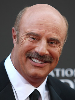 Robin mcgraw is married to phil mcgraw pictures to pin on pinterest