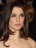Rachel Weisz Daniel Craig married