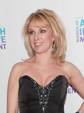 Ramona Singer Mario Singer married