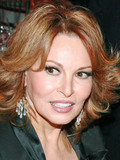 Raquel Welch Andre Weinfeld married