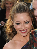 Rebecca Gayheart Eric Dane married