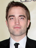 Robert Pattinson Dylan Penn rumored