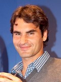 Roger Federer Mirka Vavrinec married