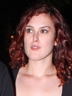 micah alberti dating history Dating / relationship history for rumer willis view shagtree to see all hookups more about the rumer willis and micah alberti dating / relationship.