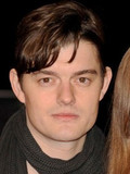 Sam Riley Alexandra Maria Lara married