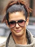 Sandra Bullock Ryan Reynolds rumored