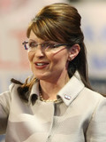 Sarah Palin Brad Hanson rumored