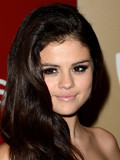 Selena Gomez Luke Bracey rumored