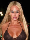 Shauna Sand Greg Knudson engaged