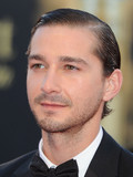 Shia LaBeouf Mia Goth rumored