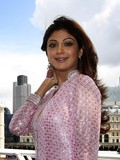 Shilpa Shetty Anubhav Sinha  rumored