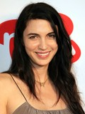 Shiva Rose Dylan McDermott married
