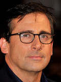 Steve Carell Nancy Carell married