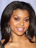 Taraji P. Henson Terrence Howard rumored