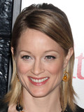 Teri Polo Jamie Wollam engaged