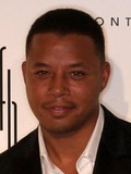 Terrence Howard Taraji P. Henson rumored