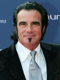 Tico Torres Eva Herzigova married