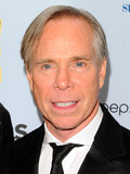 Tommy Hilfiger Dee Ocleppo married