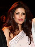Twinkle Khanna Akshay Kumar married