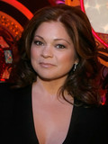 Valerie Bertinelli Eddie Van Halen married